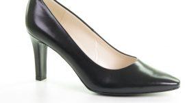 Als zakenvrouw heb je schoenen van Peter Kaiser nodig