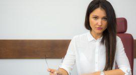 Ook vrouwen kunnen letsel advocaat zijn