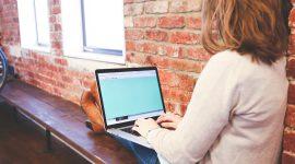 Hoe een zakenvrouw de verbouwing aanpakt